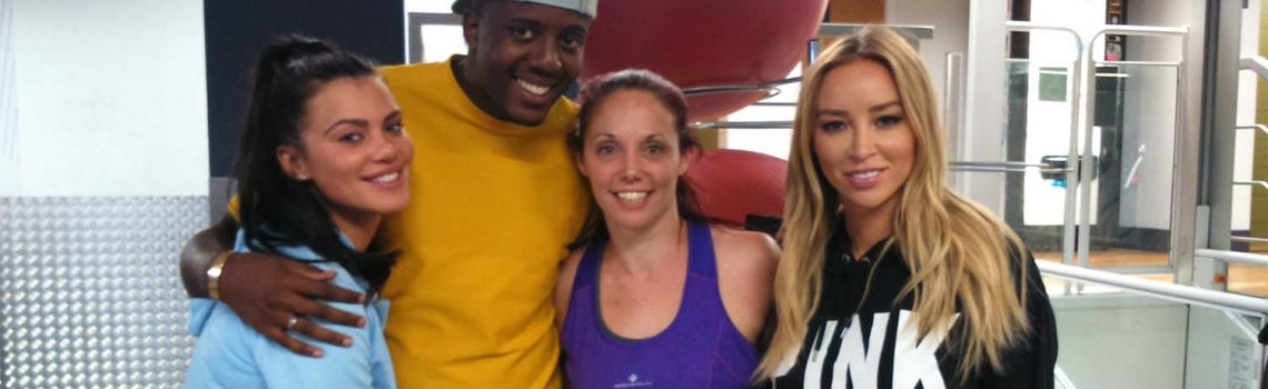 fun-and-fit-towie1