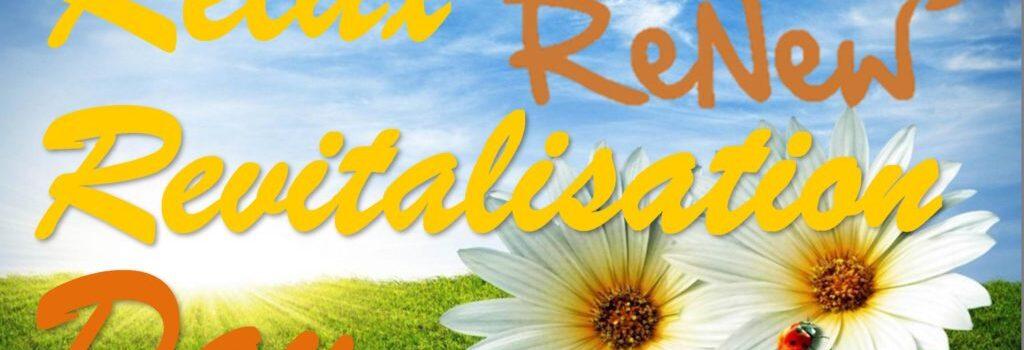 relax-renew-revitaisation-day-logo-1024x572