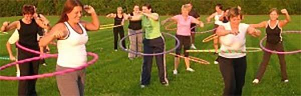 hula-hoop-600