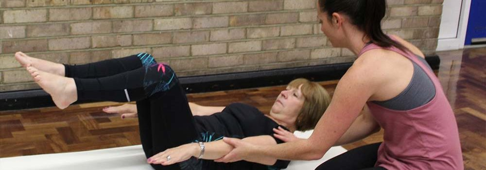 yoga-pilates-1000